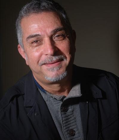 Majid Akhtari